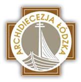 logo_ArchidL