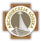 logo_ArchidLodz