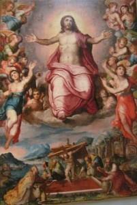 JezusZmartwychwstal