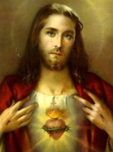 Serce_Jezusa2